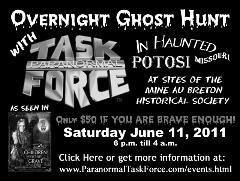 http://www.paranormaltaskforce.com/sitebuilder/images/Potosi_6_2011-240x181.jpg